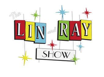 The Lin & Ray Show - Lost Vegas