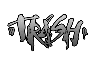 Vocal Trash - Recycle Your Imagination